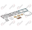 OEM Repair Kit, compressor 1700 035 100 from VADEN