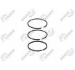 Kolbenringsatz, Kompressor 851 200 OE Nummer 851200