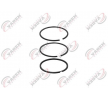 OEM Piston Ring Set, compressor 851 200 from VADEN