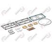 OEM Repair Kit, compressor 1300 190 100 from VADEN