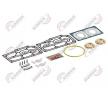 Zylinderkopf, Druckluftkompressor 1600 120 100 OE Nummer 1600120100