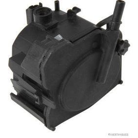 Fuel filter Article № J1333050 £ 140,00