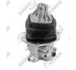 Original VADEN 13762543 Schaltgerät, Bremsanlage