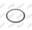 OEM Sensor Ring, ABS 1300 03 001 from VADEN