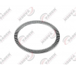 OEM Sensor Ring, ABS 1300 03 001 from VADEN