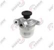 OEM Pump, fuel pre-supply 9500 01 002 from VADEN