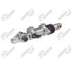 Original VADEN 13762550 Schaltzylinder