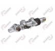 OEM Shift Cylinder 303.11.0026 from VADEN