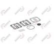 Original VADEN 13762556 Reparatursatz, Kompressor