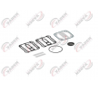 OEM Repair Kit, compressor 1200 012 100 from VADEN