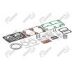 Original VADEN 13762557 Reparatursatz, Kompressor