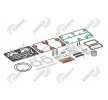 OEM Repair Kit, compressor 1300 050 770 from VADEN