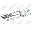OEM Repair Kit, compressor 1300 090 500 from VADEN