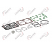 OEM Repair Kit, compressor 1300 090 500 from VADEN