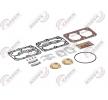 Original VADEN 13762560 Reparatursatz, Kompressor