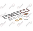 OEM Repair Kit, compressor 1600 060 100 from VADEN