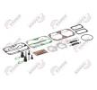 Original VADEN 13762561 Reparatursatz, Kompressor