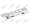 OEM Repair Kit, compressor 1500 075 750 from VADEN