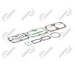 OEM Repair Kit, compressor 1500 075 150 from VADEN
