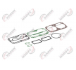 OEM Repair Kit, compressor 1500 075 150 from VADEN