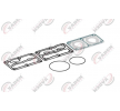 OEM Repair Kit, compressor 1300 010 150 from VADEN