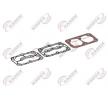 OEM Seal Kit, multi-valve 1600 060 150 from VADEN