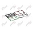 OEM Seal Kit, multi-valve 1400 010 150 from VADEN