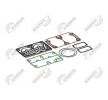 OEM Seal Kit, multi-valve 1400 010 150 from VADEN