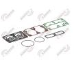 OEM Seal Kit, multi-valve 1300 050 150 from VADEN