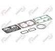OEM Seal Kit, multi-valve 1300 090 150 from VADEN