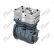 OEM Compressor, compressed air system 1600 060 002 from VADEN