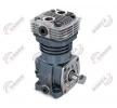 OEM Compressor, compressed air system 2000 140 003 from VADEN