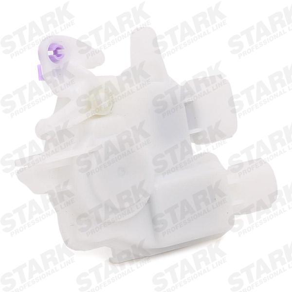 SKDLO-2160080 STARK del fabricante hasta - 29% de descuento!