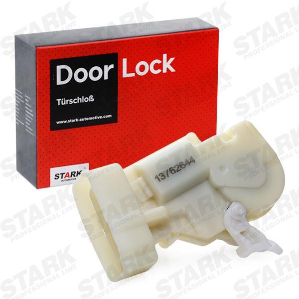 Cierre de Puerta STARK SKDLO-2160083 conocimiento experto