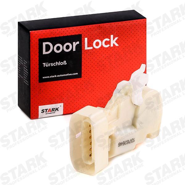 Cierre de Puerta STARK SKDLO-2160084 conocimiento experto