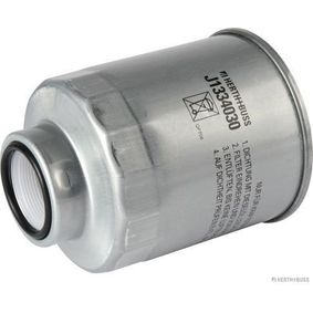 Üzemanyagszűrő J1334030