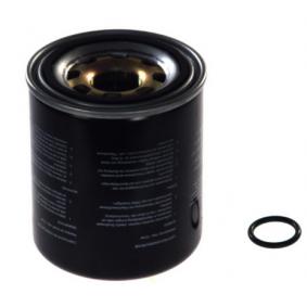 Lufttrocknerpatrone, Druckluftanlage mit OEM-Nummer 82.52102.0013