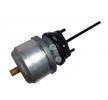 OEM Акумулатор на налягане, спирачна система K153967N00 от KNORR-BREMSE