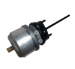 OEM Druckspeicher, Bremsanlage K153967N00 von KNORR-BREMSE