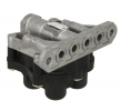 OEM Multi-circuit Protection Valve K011255 from KNORR-BREMSE