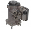 OEM Управляващ клапан, ремарке K020623X50 от KNORR-BREMSE