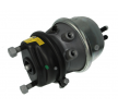 OEM Acumulador de presión, sistema frenos K159939N00 de KNORR-BREMSE