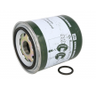 Air Dryer Cartridge, compressed-air system K039454X00 OEM part number K039454X00