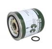 OEM Cartucho del secador de aire, sistema de aire comprimido K039454X00 de KNORR-BREMSE