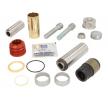 OEM Repair Kit, brake caliper K067417K50 from KNORR-BREMSE