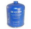 OEM Пълнител-изсушител на въздуха, пневматична система K087957 от KNORR-BREMSE