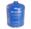 OEM Air Dryer Cartridge, compressed-air system K087957 from KNORR-BREMSE