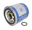 OEM Пълнител-изсушител на въздуха, пневматична система K102196 от KNORR-BREMSE
