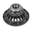 original SAF 13763685 Wheel Hub