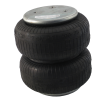 OEM Boot, air suspension 4.229.1005.01 from SAF